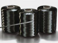 xcsm_SIGRAFIL-50k-carbon-fiber_6fa8b37461.jpg.pagespeed.ic.Uv9wDIwCNR
