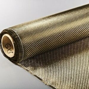 basalt-twill-fabric-beyond materials