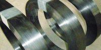 Carbon-Fiber-Reinforcement-Plate beyond materials