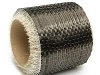 carbon fiber beyond materials piles protection carbon fibre repair corrosion protection  concrete repair beyond materials group