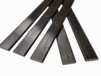 carbon fiber plate beyond materials
