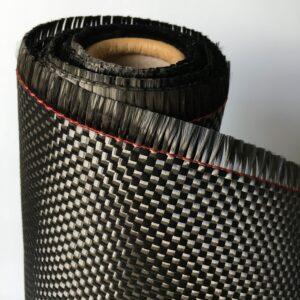 carbon fiber 600gsm piles protection carbon fibre repair corrosion protection  concrete repair beyond materials group