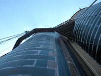 piles protection carbon fibre repair corrosion protection beyond materials group