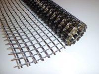 160GSM-Basalt-Mesh-Reinforcement-for-Concrete