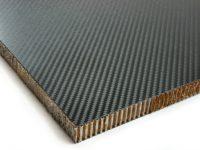 0011511_carbon-fiber-nomex-honeycomb-core-05-x-12-x-24_550
