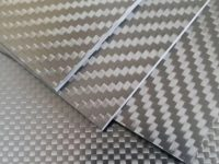 3K-Plain-8mm-Carbon-Fiber-Sheet-Plate