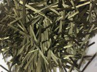 Chopped-Basalt-Fibre-for-Cement-Concrete beyond materials group