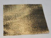 basalt fabric beyond materials group
