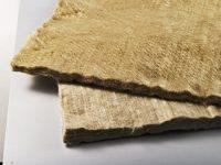 basalt mat beyond materials group1