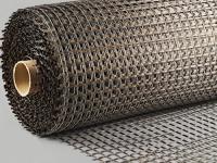 basalt_geogrid mesh beyond materials group2