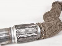 basalt_sleeve_basalt tape exhaust Beyond Mateials Group