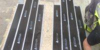 carbon fibre plate beyond materials group 1