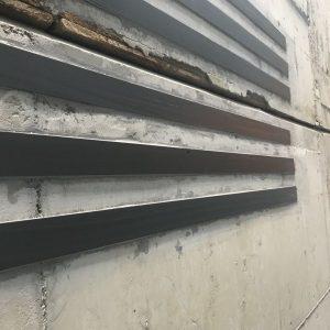 carbon fibre plate beyond materials group 2