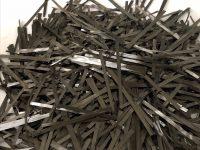 chopped-carbon fibre beyond materials group1