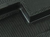 carbon fibre  Beyond Mateials Group
