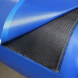 carbon-fiber-prepreg carbon fibre  Beyond Mateials Group