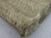 Basalt Fiber Needle Mat (4)