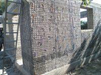 basalt mesh1