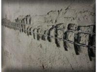 basalt-system-mesh